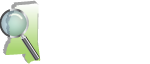 Mississippi Public Universities Transparency Logo