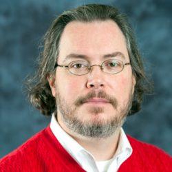 Eugene Tibbs