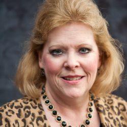 Jana Donahoe