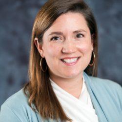 Laura Howell