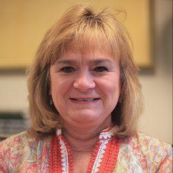 Sheila Millican