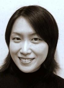 Jung-Won Shin