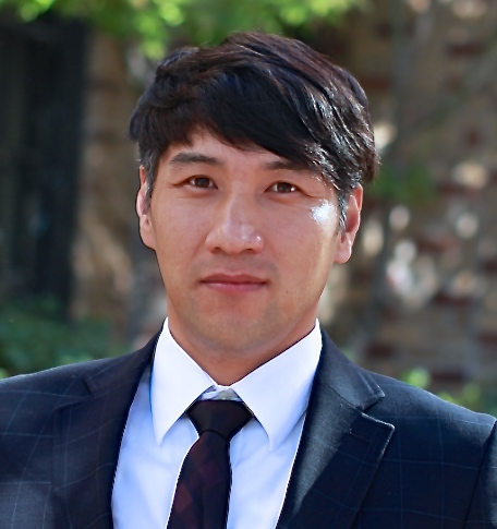 Donghyun Kim