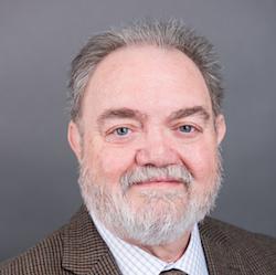 George Beals