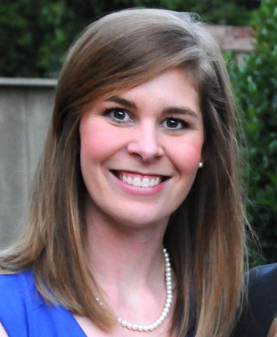 Laura Abraham
