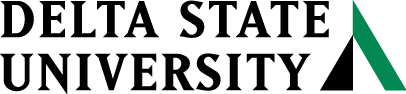 Delta State University