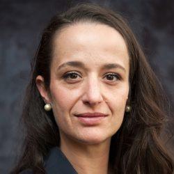 Sofiya Dahman