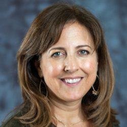 Donna Spell