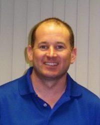 Jason V. Weick