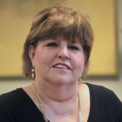 Carolyn Koerber