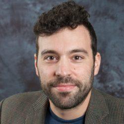 Andrew Wegmann