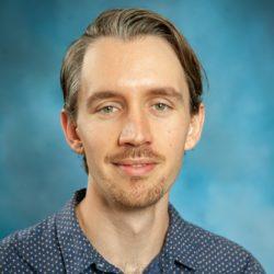 Nathan Pietrykowski