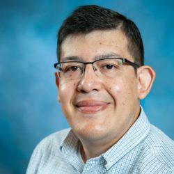 Andres Garcia-Penagos
