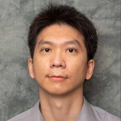 Kuan-Hui Chen
