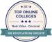 best-value-doctoral-degree