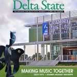 DSUAlumMag_winter_Spring_17_cover_Page_01