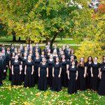 EMU-Concert-Choir