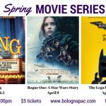 Spring-Movie-Series-TWITTER-POST
